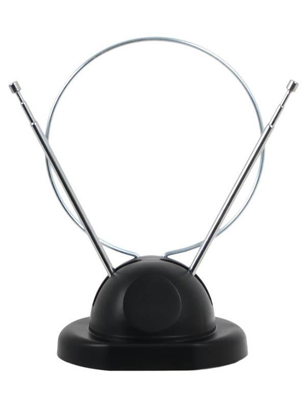 Антенна BBK DA02 Black