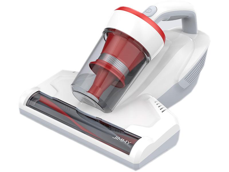 Пылесос Xiaomi Jimmy JV11 Lake Mites Vacuum Cleaner Выгодный набор + серт. 200Р!!!