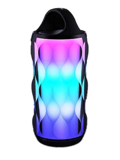 Колонка Devia Rainbow Series Speaker
