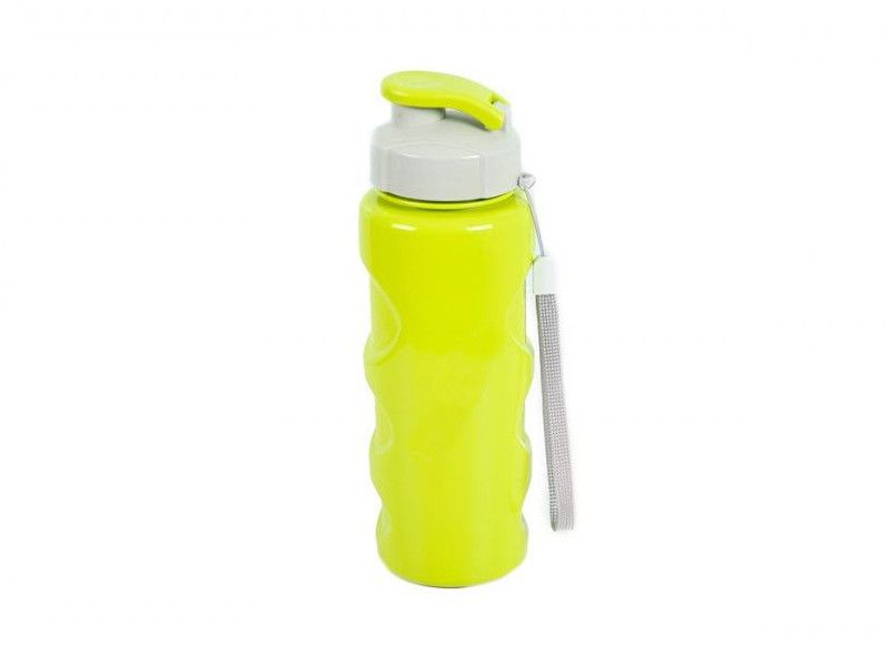 Бутылка Bradex Ивиа 700ml Light Green SF 0441