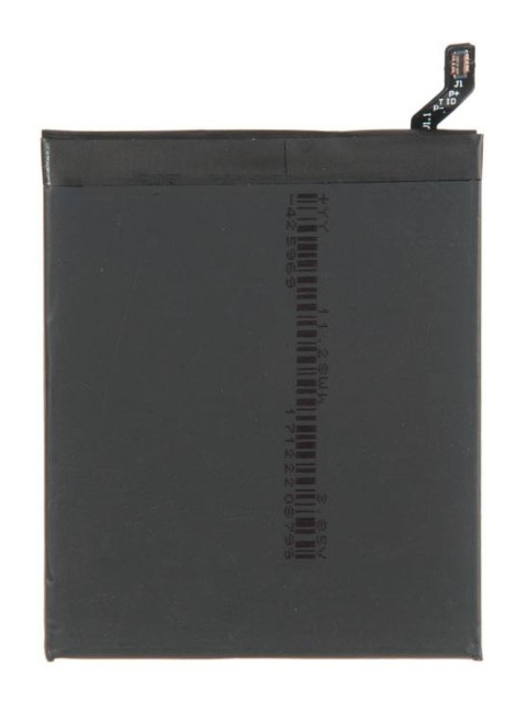 Аккумулятор RocknParts для Xiaomi Mi5 627662
