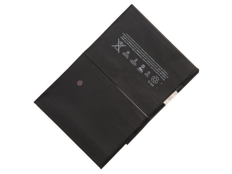 Аксессуар Аккумулятор RocknParts для APPLE iPad Air 371695