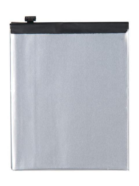 Аккумулятор RocknParts для Meizu M5 Note 532616