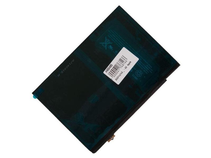 Аксессуар Аккумулятор RocknParts для APPLE iPad Air 2 455485