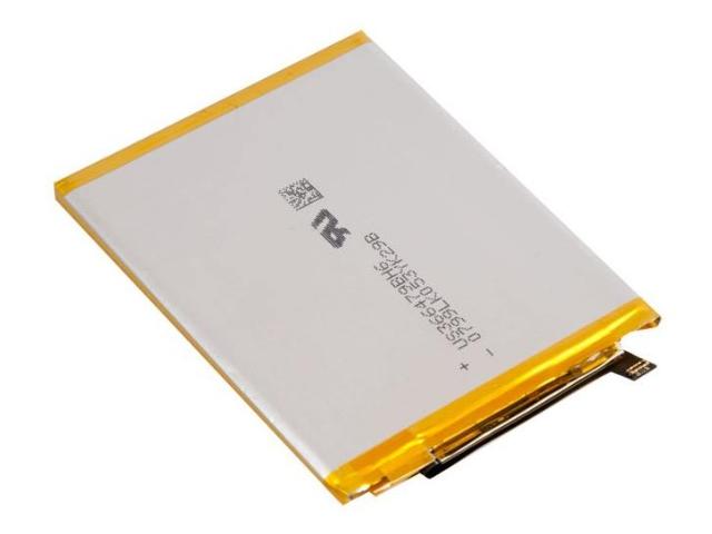 Аккумулятор RocknParts для Huawei Honor 5c / P9 Lite 8 9 P10 P20 686707