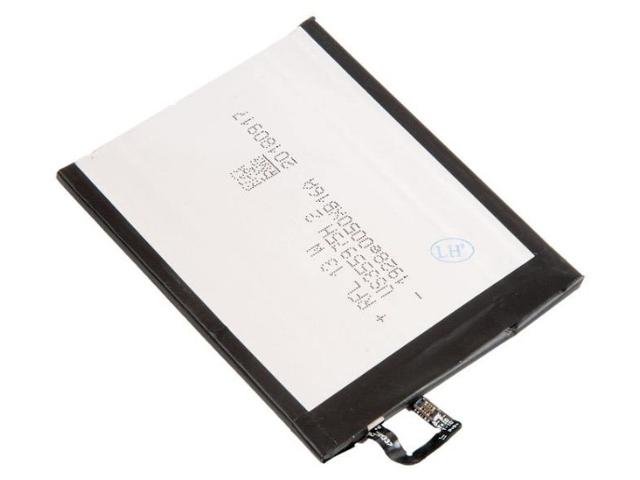 Аккумулятор RocknParts для Lenovo Vibe S1 684075