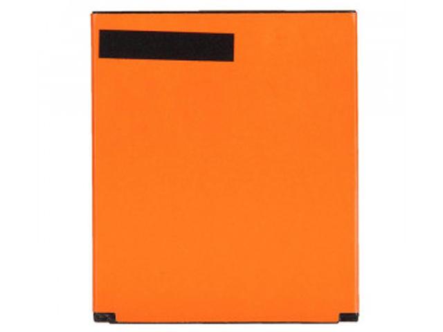 Аккумулятор RocknParts для Xiaomi Redmi 2 453625