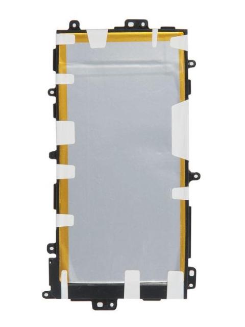 Аккумулятор RocknParts (схожий с GH43-03786A) для Samsung Galaxy Note N5100 363380