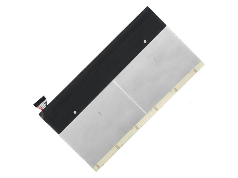Аксессуар Аккумулятор RocknParts для Asus Transformer Book T100TAL 623965