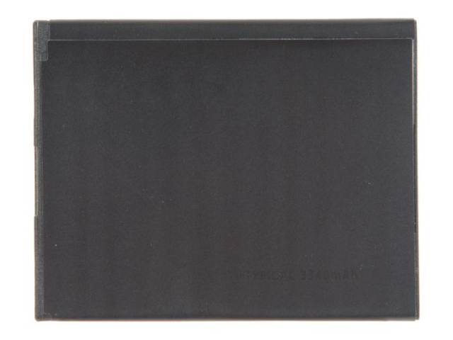 Аккумулятор RocknParts для Nokia Lumia 950 XL 515493