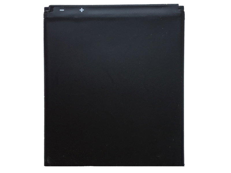 Аккумулятор RocknParts для Sony Xperia M C1905 421558