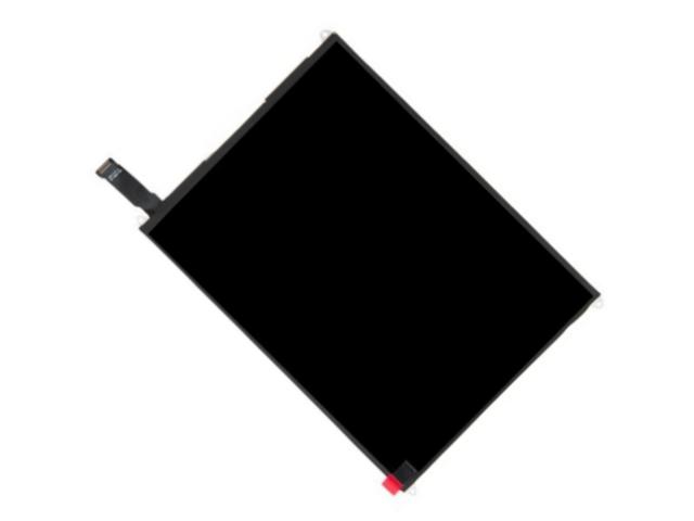 Аксессуар Дисплей RocknParts для APPLE iPad Mini 2 363364