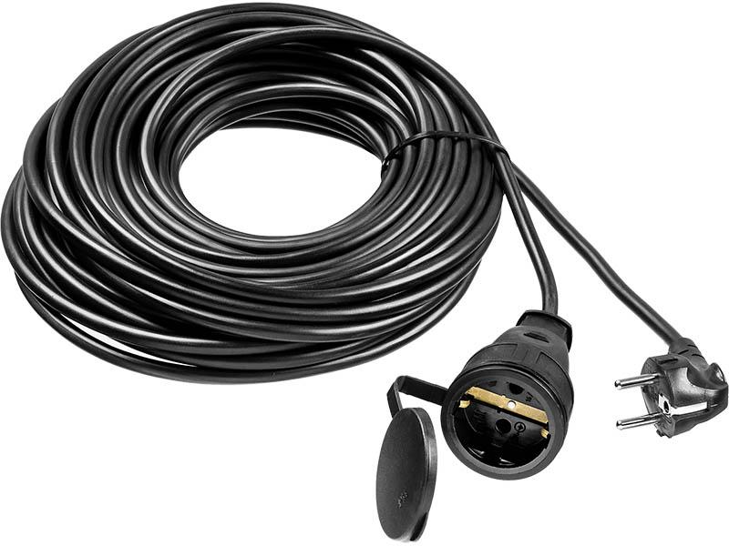 Stayer MC 315 1 Socket 20m 55028-20