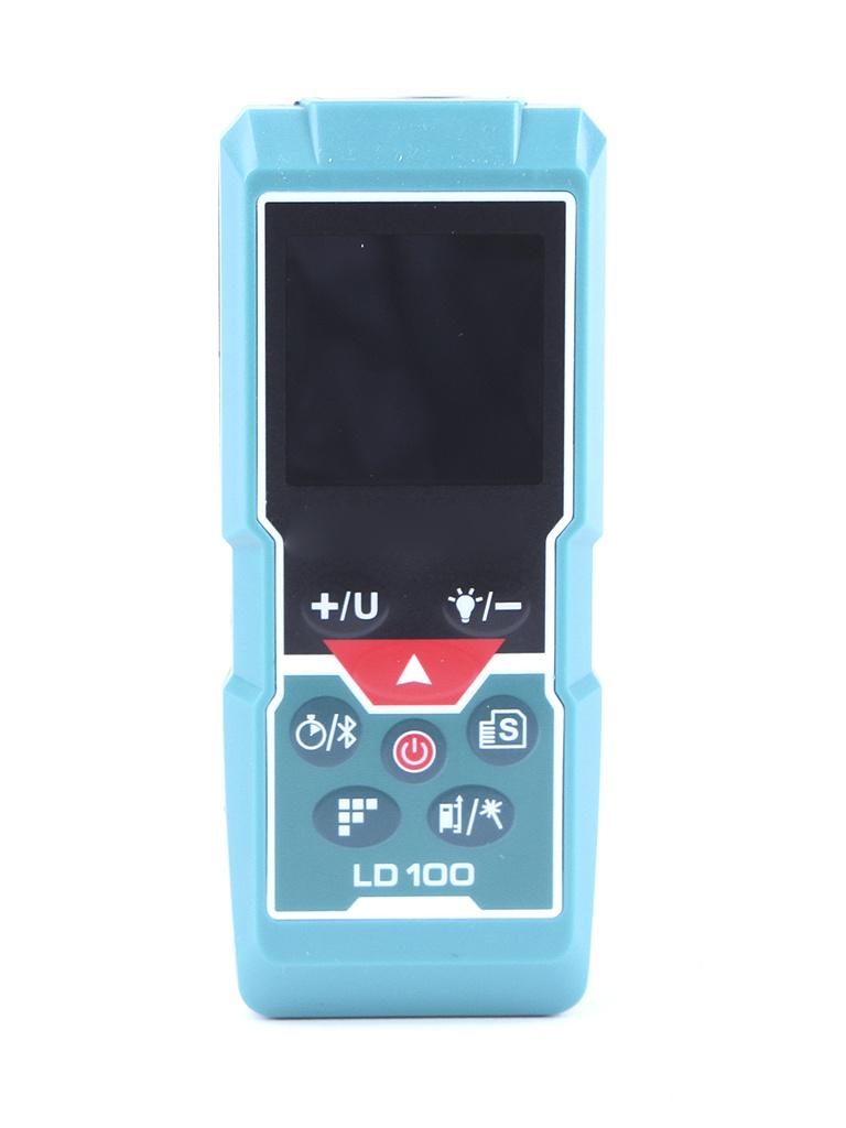 Дальномер Kraftool LD-100 34765
