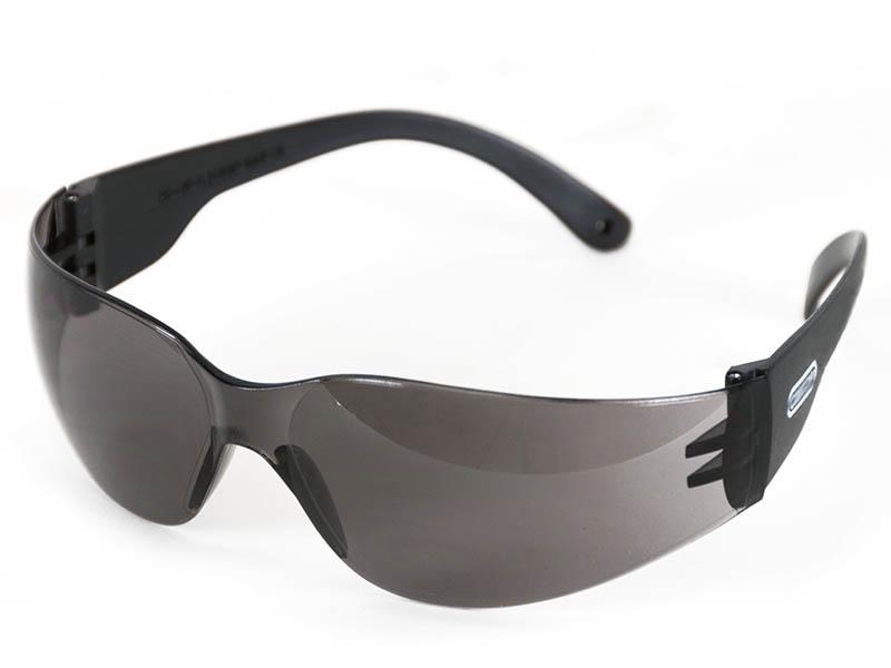 Защитные очки Oregon 572795