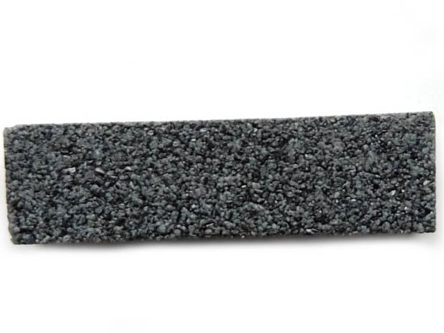Камень для выравнивания заточного диска Oregon G088