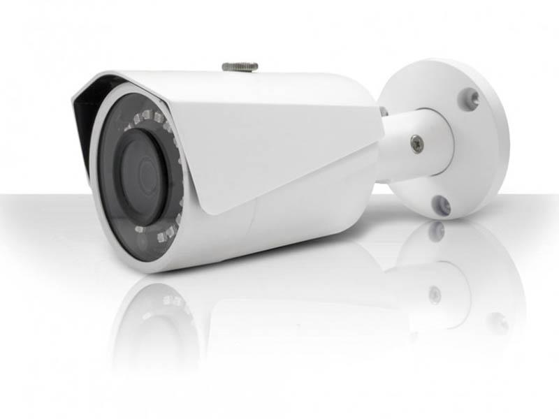 Аналоговая камера Bolid VCG-113 3.6mm