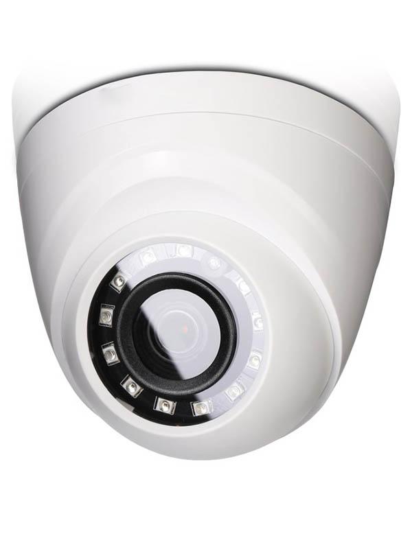 Аналоговая камера Bolid VCG-812 2.8mm недорго, оригинальная цена