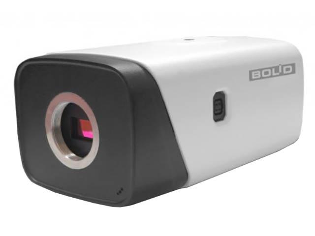 Аналоговая камера Bolid VCG-320