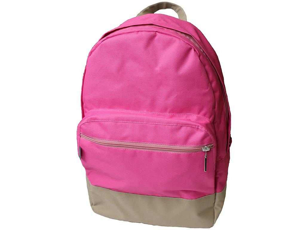 палатка belon радужный домик pink yellow пи 006 тф3 Рюкзак Belon Pink РП-001Р