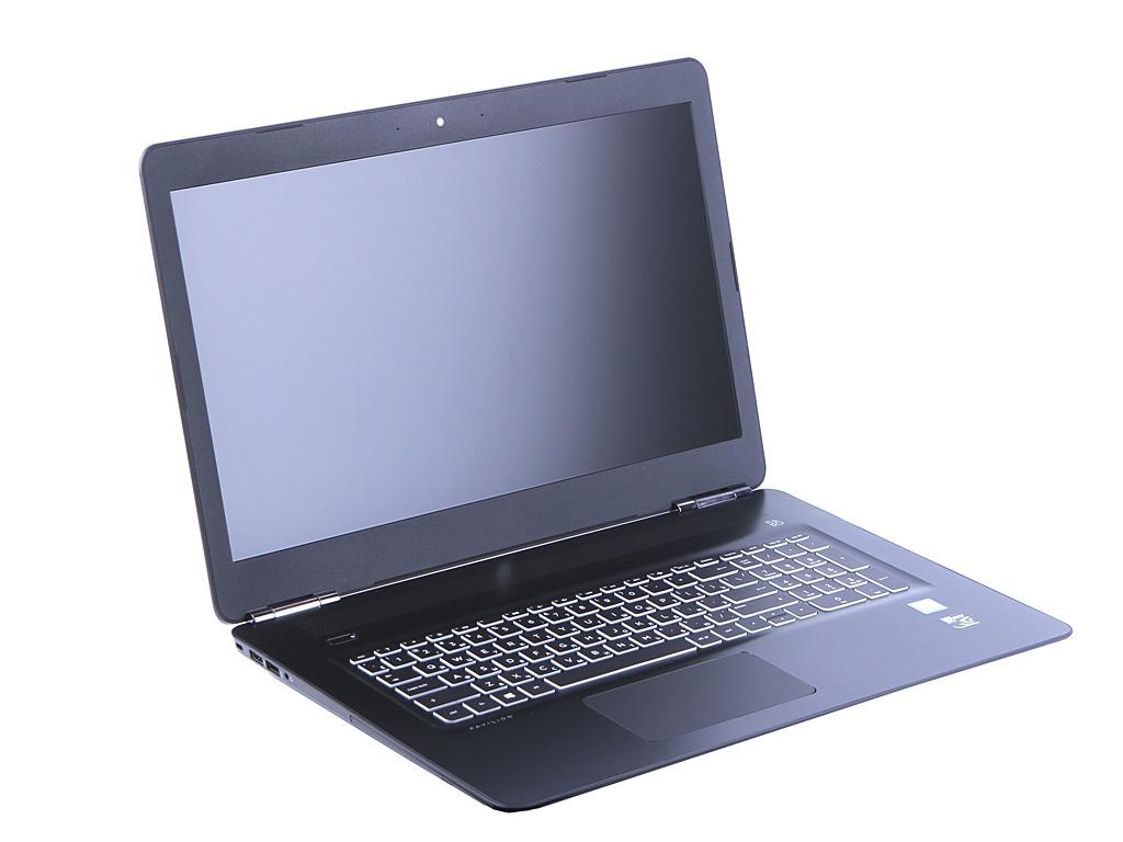 Ноутбук HP Pavilion 17-ab426ur 5MJ05EA (Intel Core i7-8750H 2.2 GHz/8192Mb/1000Gb/DVD-RW/nVidia GeForce GTX 1050 4096Mb/Wi-Fi/Bluetooth/Cam/17.3/1920x1080/Windows 10) ноутбук msi gl72m 7rdx intel core i7 7700hq 2800 mhz 17 3 1920x1080 16gb 1000gb hdd dvd нет nvidia geforce gtx 1050 wi fi bluetooth windows 10 home