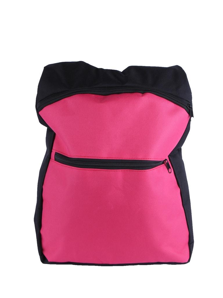 Рюкзак Я выбрал Eppi Pink 72034