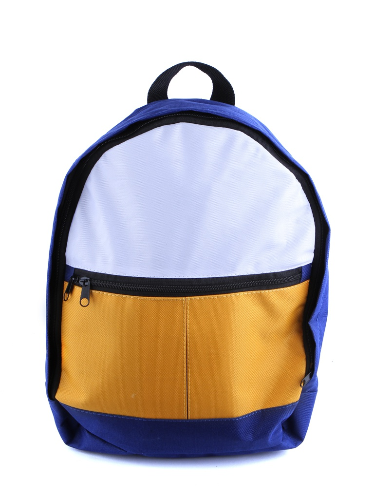 Рюкзак Я выбрал Dione Beige-Yellow 72046