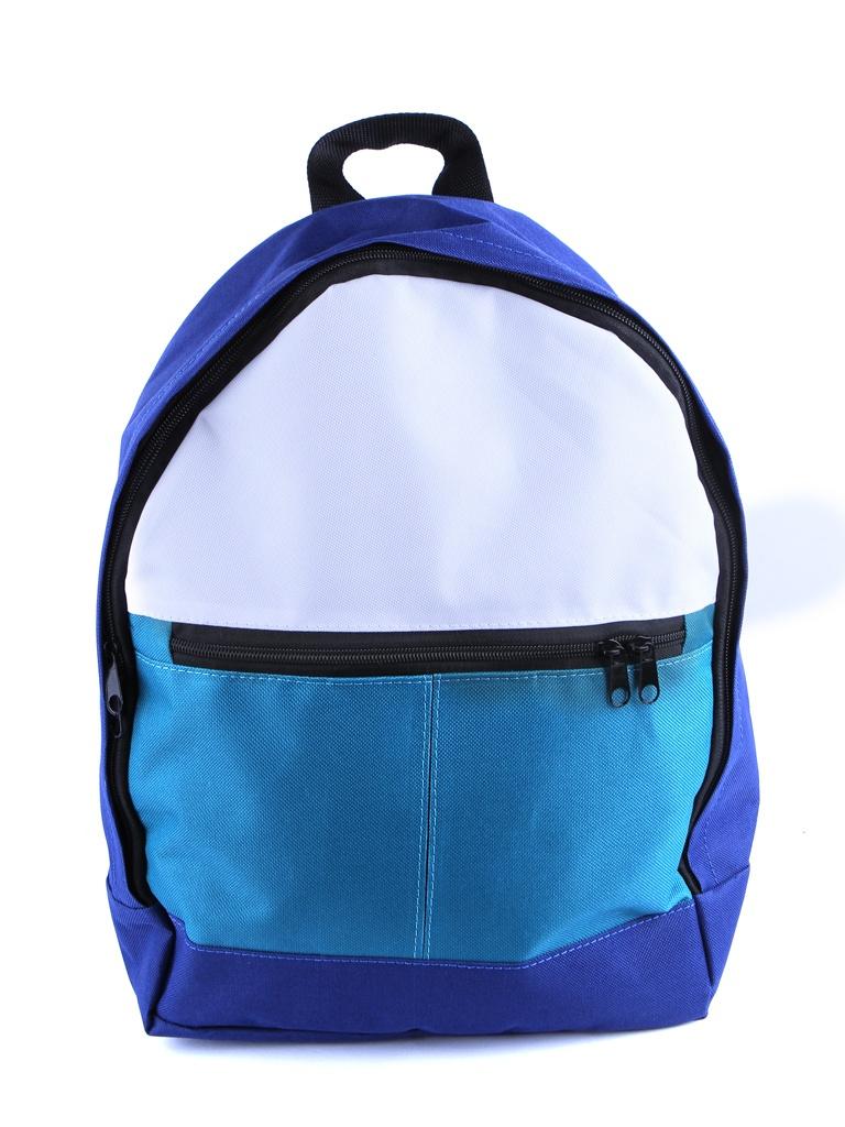 Рюкзак Я выбрал Dione Beige-Blue 72045