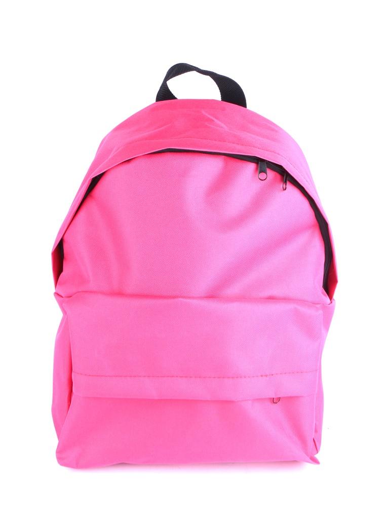 Рюкзак Я выбрал Classic Pink 72051