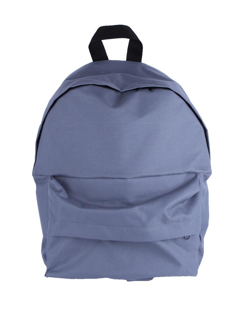 Рюкзак Я выбрал Classic Gray 72055