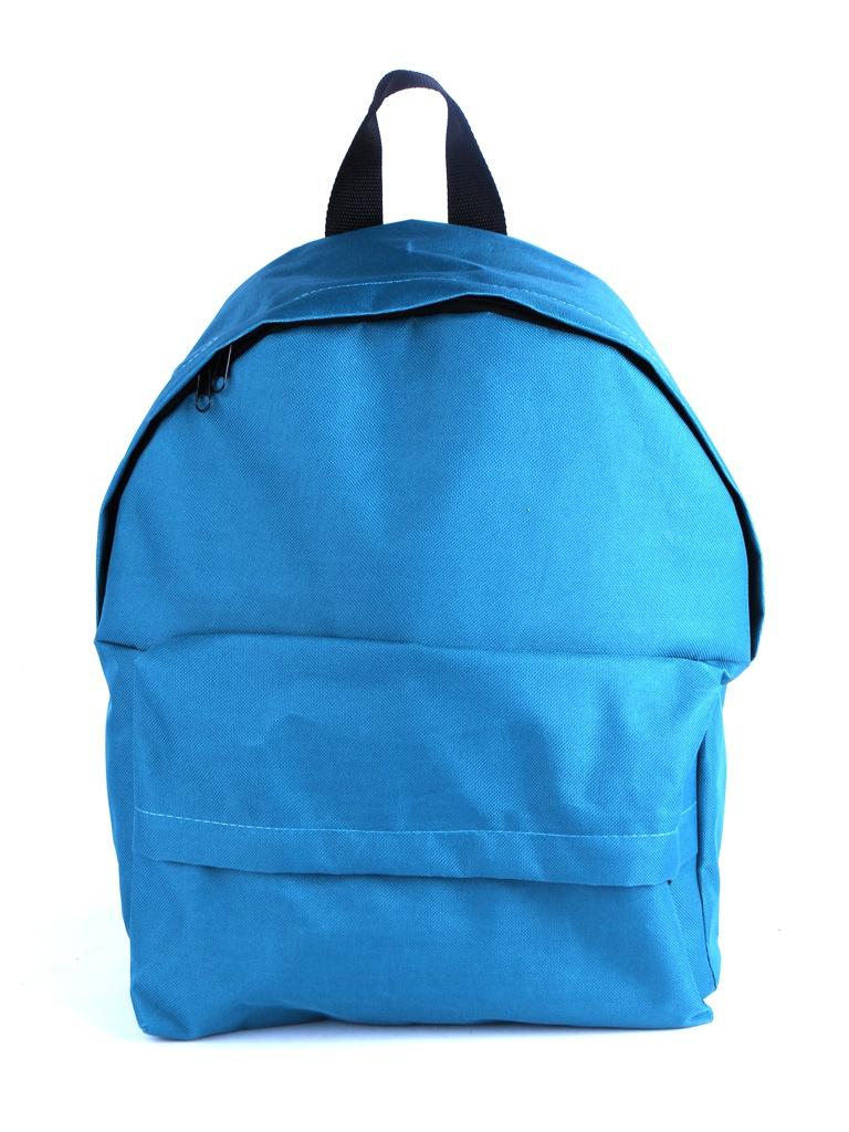 Рюкзак Я выбрал Classic Blue 72053