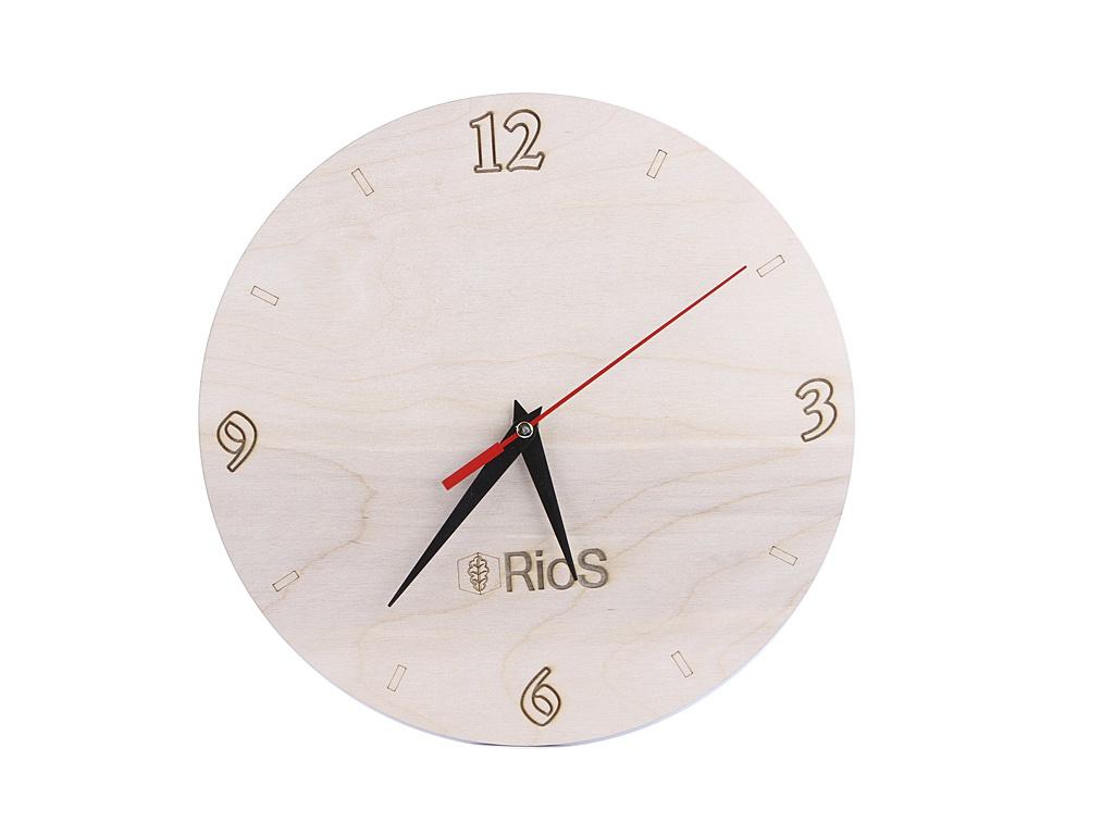 Часы Бацькина баня Элегантные 30604