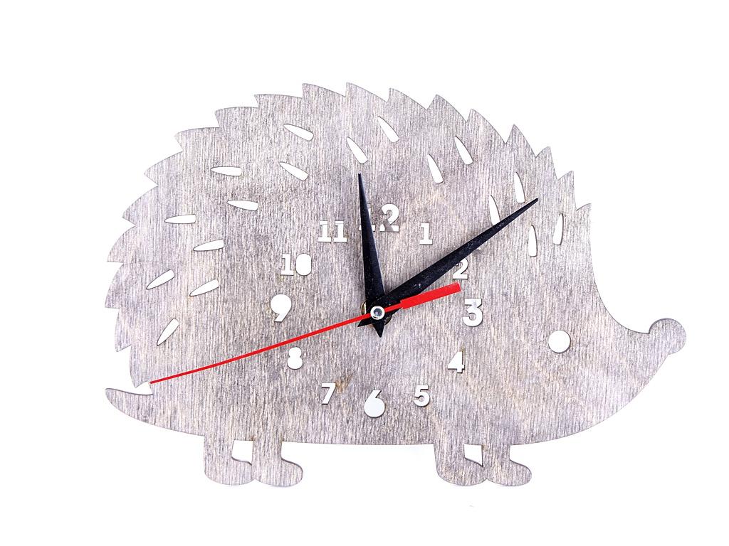 Часы Бацькина баня 30305