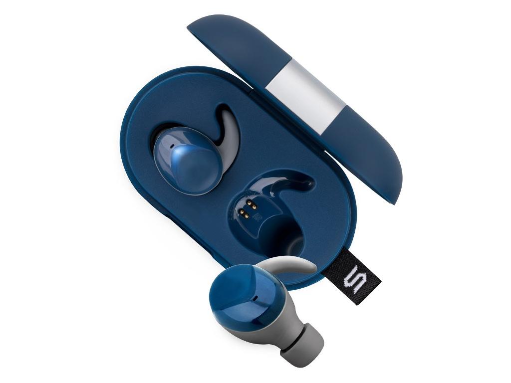 Soul Electronics ST-XS 2 Blue