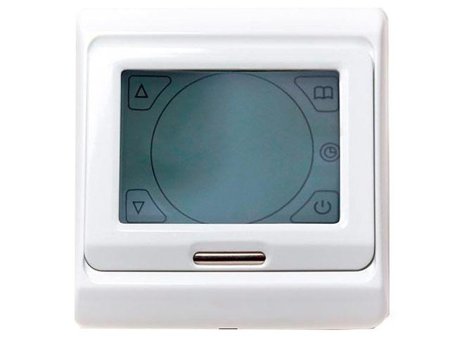 Терморегулятор Varmel RTC 91.716