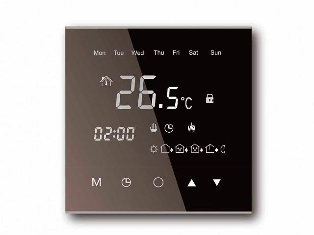 Терморегулятор Varmel WarmLife