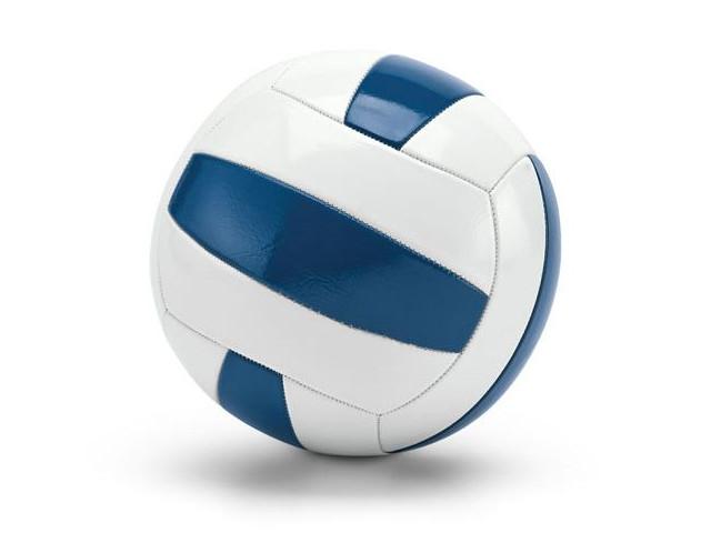 Волейбольный мяч Проект 111 Spin Serve 11748