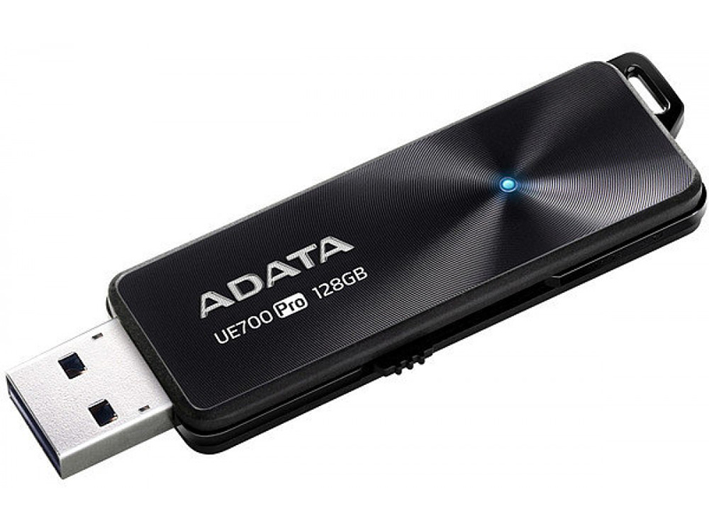 USB Flash Drive ADATA DashDrive Elite UE700 128GB