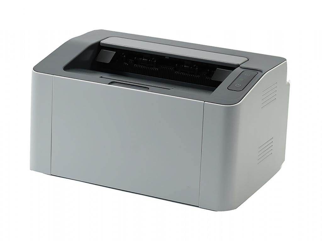 Принтер HP LaserJet Pro 107w 4ZB78A