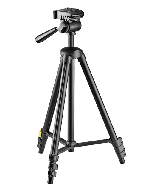 Штатив National Geographic NGPHMIDI Black