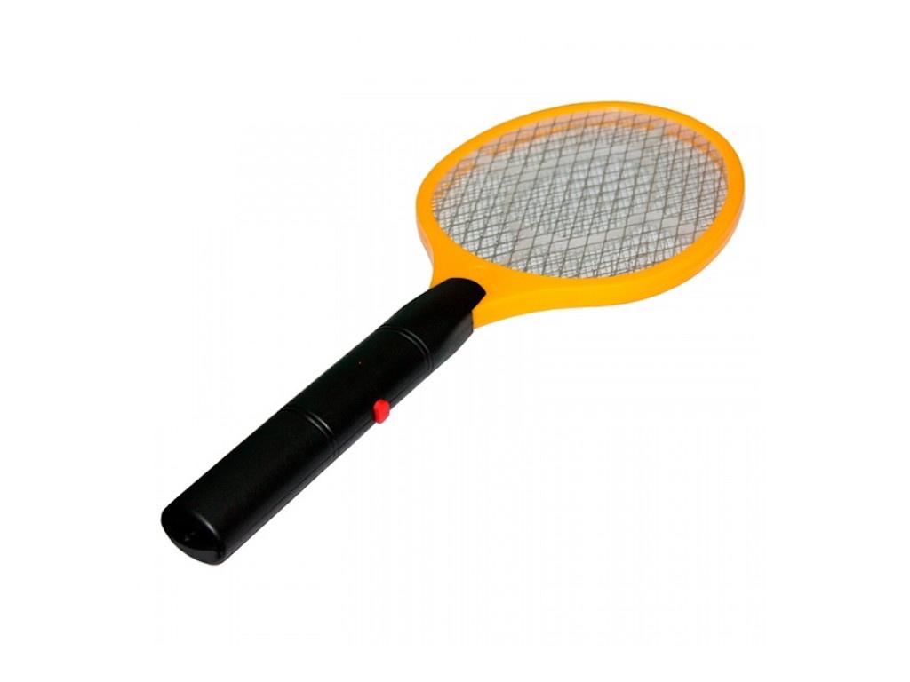 Средство защиты от мух Promo PR-S3401 - мухобойка