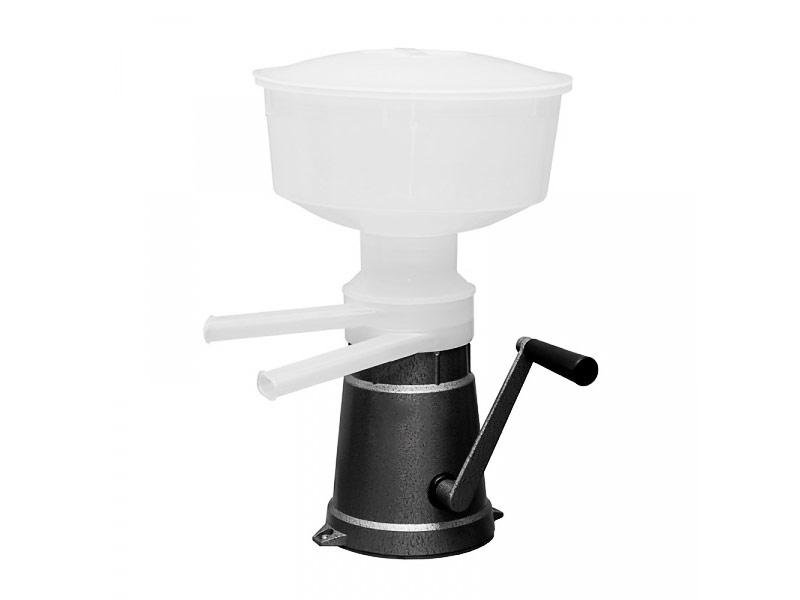Сепаратор Мастерица Р3-ОПС 50л СП00000000006 сепаратор молока асинхронный мастерица es 0307m