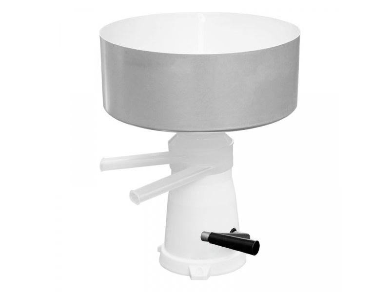 Сепаратор Мастерица Р3-ОПС 80л СП00000000005 сепаратор молока асинхронный мастерица es 0307m