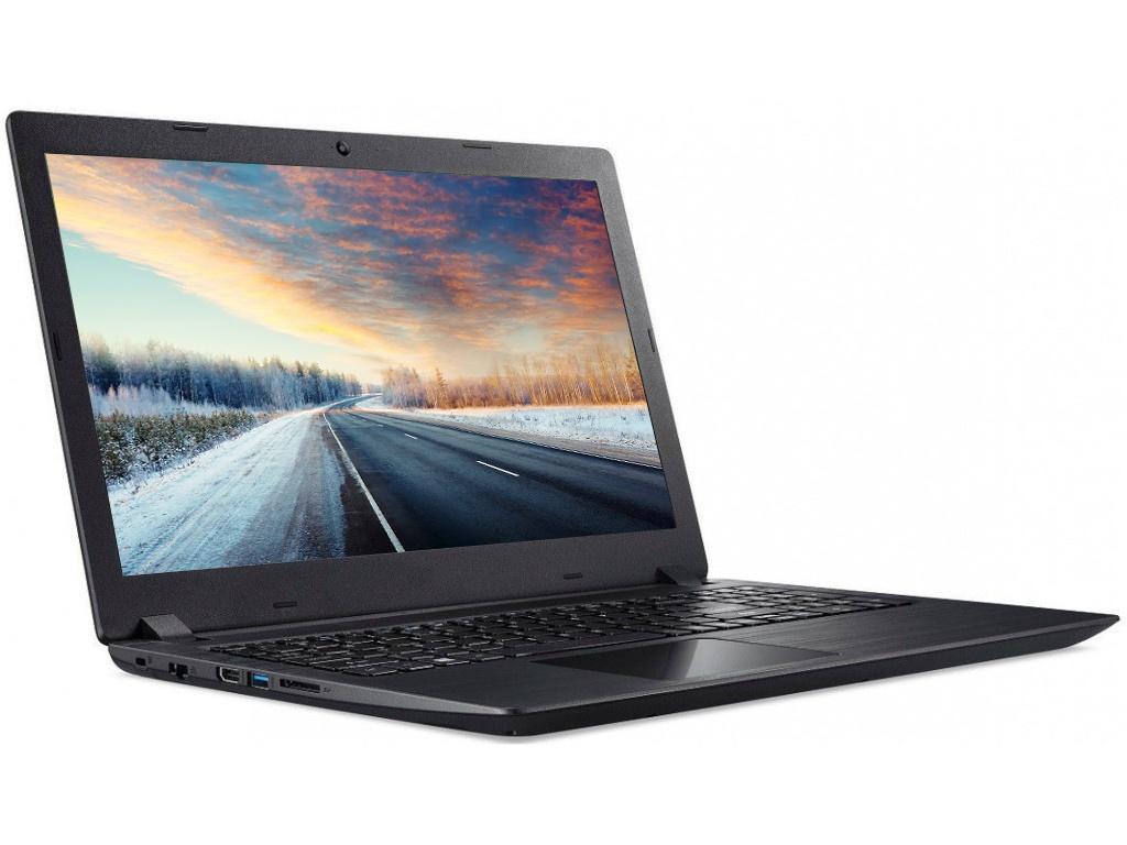 купить Ноутбук Acer Aspire A315-21G-63J8 NX.GQ4ER.085 (AMD A6-9225 2.6 GHz/4096Mb/128Gb SSD/AMD Radeon 520 2048Mb/No ODD/Wi-Fi/Bluetooth/Cam/15.6/1920x1080/Linux) по цене 20688 рублей