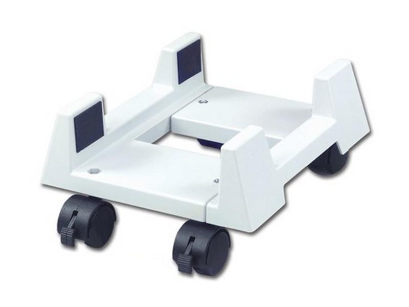 Подставка для системного блока Brauberg 510191