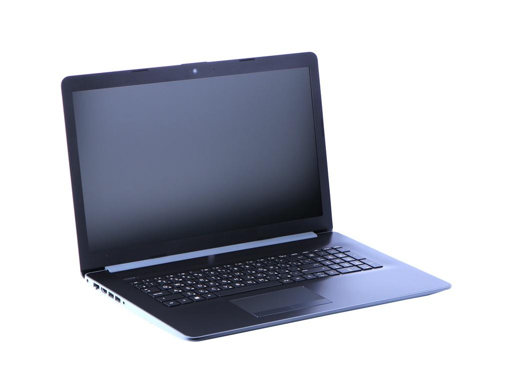 Ноутбук HP 17-ca0052ur Grey 4MM28EA (AMD E2-9000e 1.5 GHz/4096Mb/128Gb SSD/DVD-RW/AMD Radeon R2/Wi-Fi/Bluetooth/Cam/17.3/1600x900/Windows 10 Home 64-bit) ноутбук hp 15 db0030ur maroon burgundy 4gy29ea amd e2 9000e 1 5 ghz 4096mb 500gb dvd rw amd radeon r2 wi fi bluetooth cam 15 6 1366x768 windows 10 home 64 bit