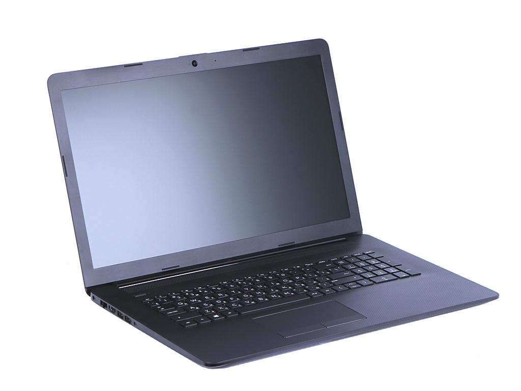 цены на Ноутбук HP 17-ca0135ur Black 6RM05EA (AMD A6-9225 2.6 GHz/4096Mb/128Gb SSD/DVD-RW/AMD Radeon R4/Wi-Fi/Bluetooth/Cam/17.3/1600x900/Windows 10 Home 64-bit) в интернет-магазинах