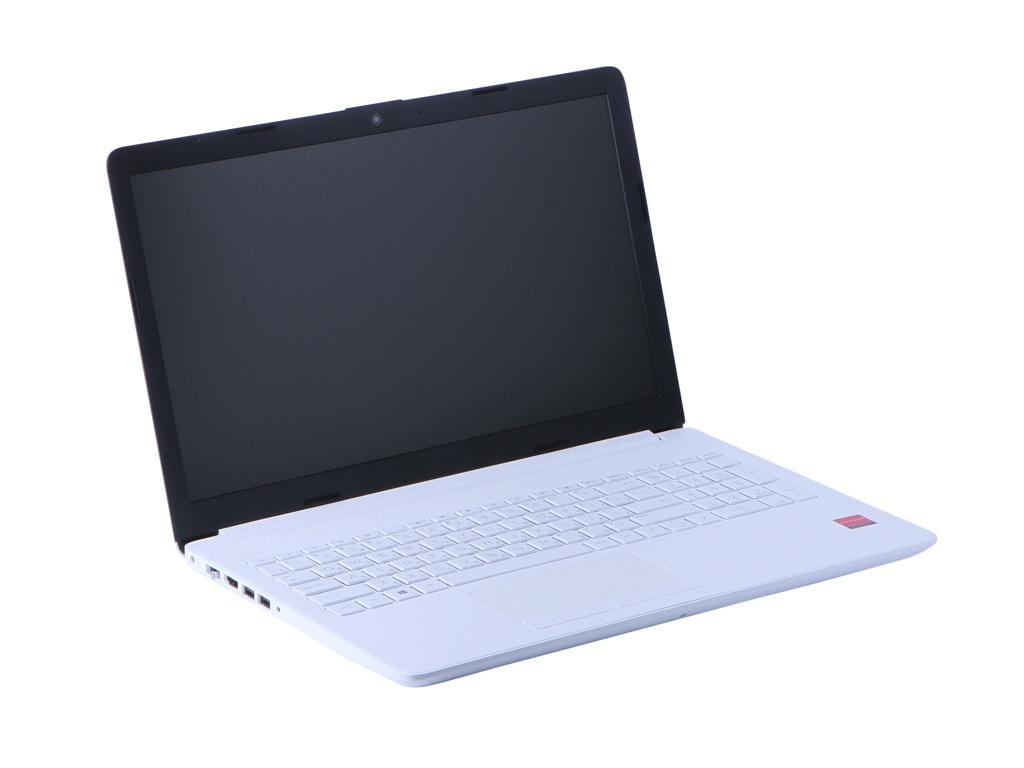 Ноутбук HP 15-db0176ur 4MK72EA (AMD A6-9225 2.6 GHz/4096Mb/500Gb/AMD Radeon 520 2048Mb/Wi-Fi/Bluetooth/Cam/15.6/1920x1080/DOS) ноутбук hp 17 y002ur 17 3 led a8 series a8 7410 2200mhz 4096mb hdd 500gb amd radeon r7 m440 2048mb free dos [w7y96ea]