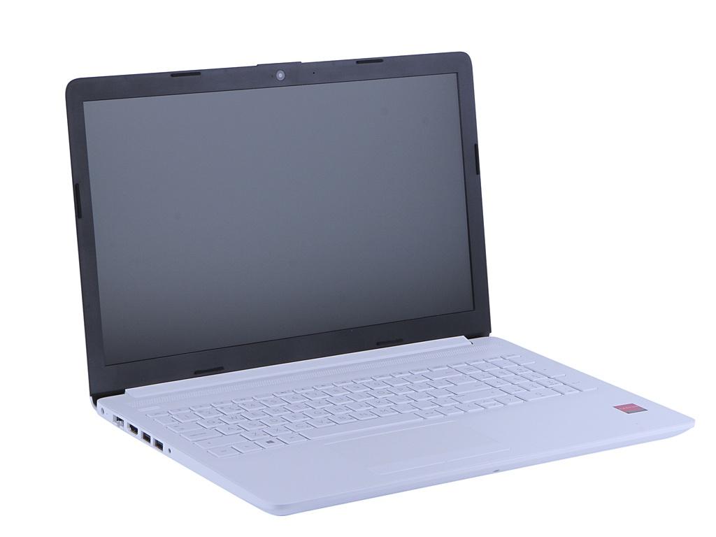 Ноутбук HP 15-db0216ur White 4MH66EA (AMD A9-9425 3.1 GHz/4096Mb/500Gb/AMD Radeon 520 2048Mb/Wi-Fi/Bluetooth/Cam/15.6/1920x1080/Windows 10 Home 64-bit) ноутбук hp 15 ba523ur y6j06ea amd a8 7410 2 2 ghz 6144mb 500gb dvd rw amd radeon r5 m430 2048mb wi fi bluetooth cam 15 6 1920x1080 windows 10 64 bit