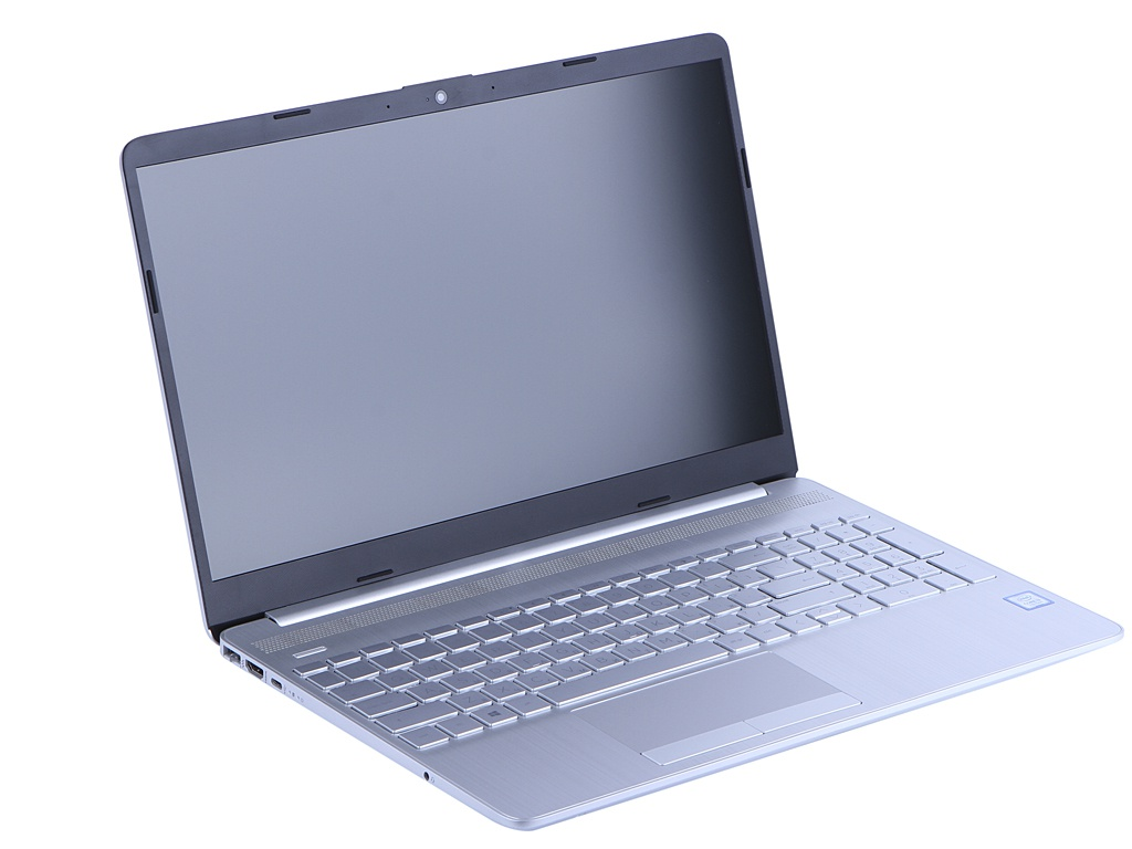 Ноутбук HP 15-dw0018ur Silver 6RQ16EA (Intel Core i3-7020U 2.3 GHz/4096Mb/256Gb SSD/Intel HD Graphics/Wi-Fi/Bluetooth/Cam/15.6/1920x1080/Windows 10 Home 64-bit) ноутбук hp 250 g6 4lt09ea silver intel core i3 7020u 2 3 ghz 8192mb 256gb ssd dvd rw intel hd graphics wi fi bluetooth cam 15 6 1920x1080 windows 10 64 bit